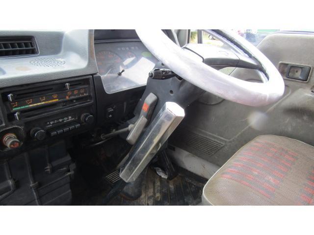 「その他」「キャンター」「トラック」「長崎県」の中古車37