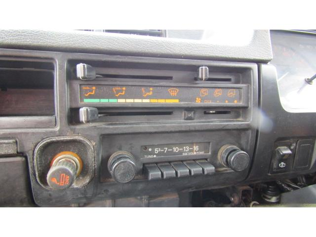 「その他」「キャンター」「トラック」「長崎県」の中古車38