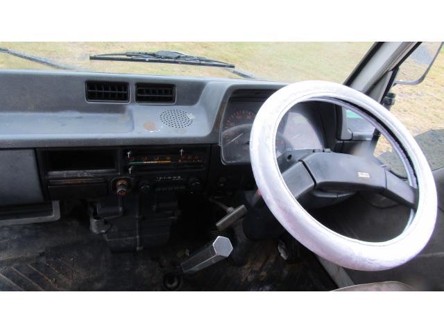 「その他」「キャンター」「トラック」「長崎県」の中古車39