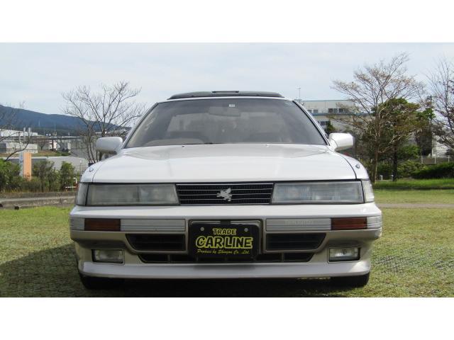 「トヨタ」「ソアラ」「クーペ」「長崎県」の中古車11