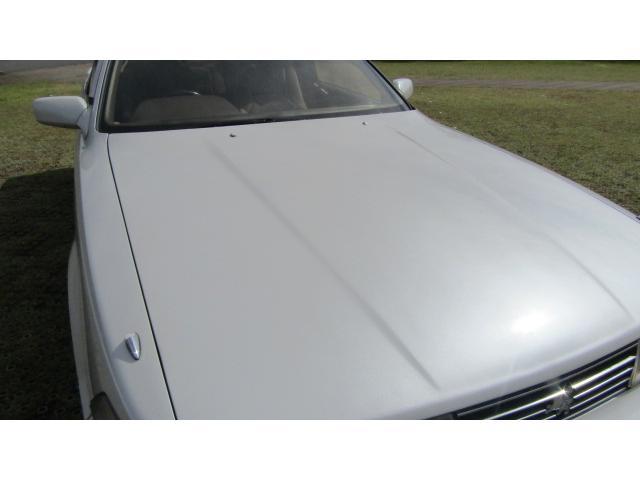 「トヨタ」「ソアラ」「クーペ」「長崎県」の中古車12