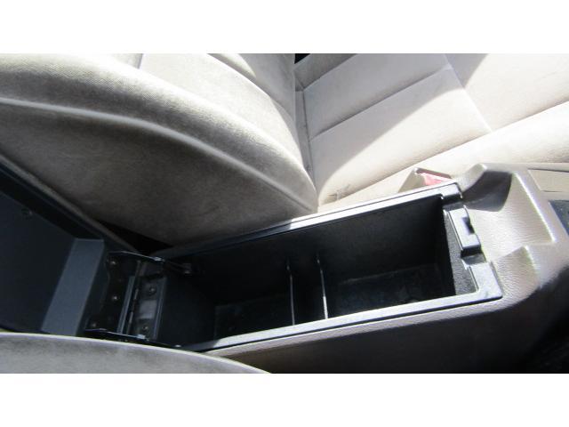 「トヨタ」「ソアラ」「クーペ」「長崎県」の中古車30