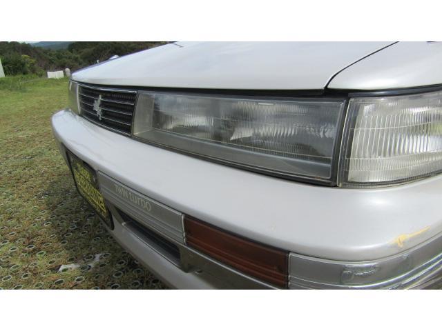 「トヨタ」「ソアラ」「クーペ」「長崎県」の中古車39