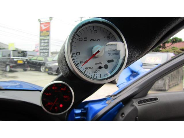 「マツダ」「RX-7」「クーペ」「長崎県」の中古車30