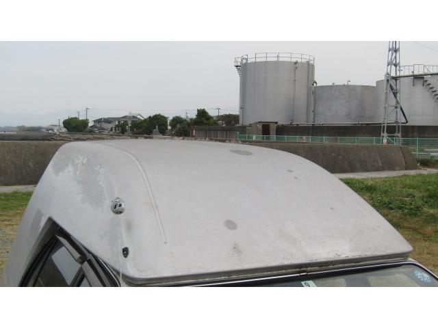 「トヨタ」「コロナバン」「ステーションワゴン」「長崎県」の中古車8