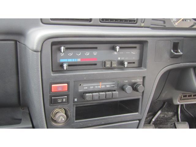 「トヨタ」「コロナバン」「ステーションワゴン」「長崎県」の中古車22