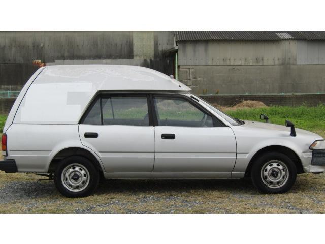 「トヨタ」「コロナバン」「ステーションワゴン」「長崎県」の中古車32