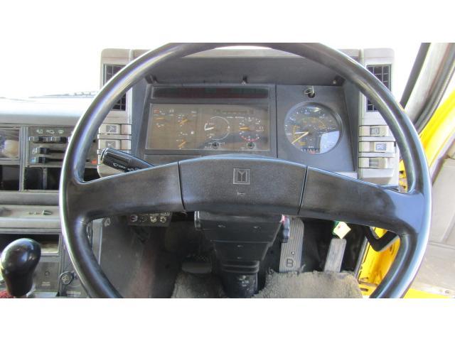 「その他」「いすゞ」「その他」「長崎県」の中古車38