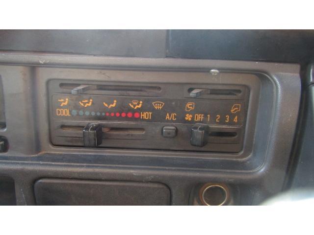 「マツダ」「タイタントラック」「トラック」「長崎県」の中古車23