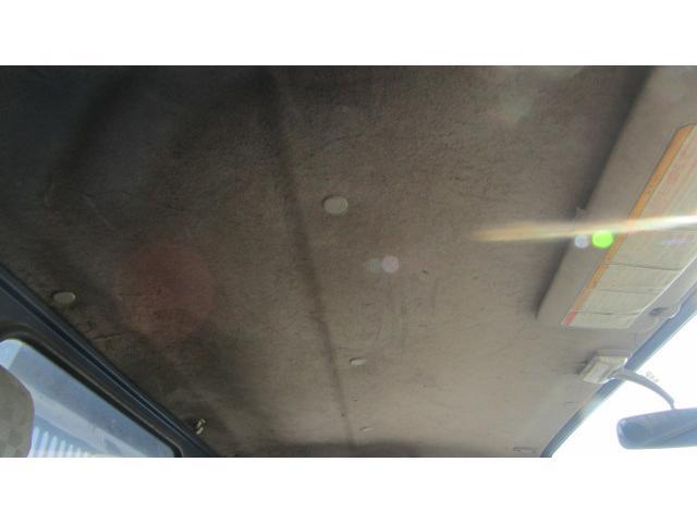 「マツダ」「タイタントラック」「トラック」「長崎県」の中古車34