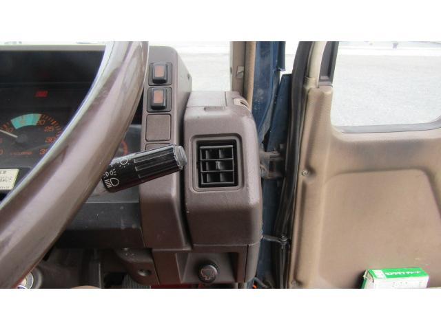 「その他」「ファイター」「トラック」「長崎県」の中古車24