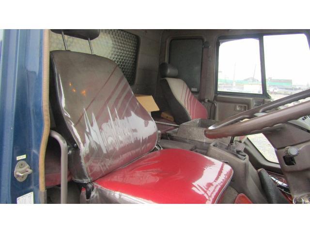 「その他」「ファイター」「トラック」「長崎県」の中古車34