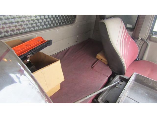 「その他」「ファイター」「トラック」「長崎県」の中古車35