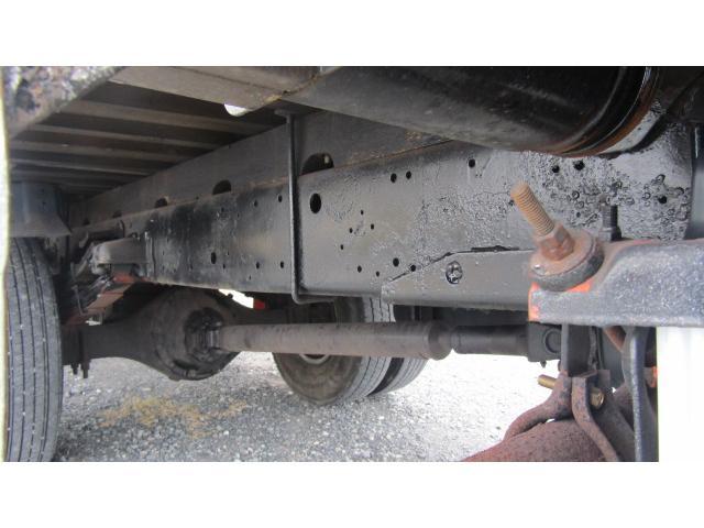 「その他」「ファイター」「トラック」「長崎県」の中古車52