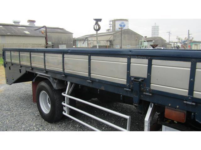 「その他」「ファイター」「トラック」「長崎県」の中古車54