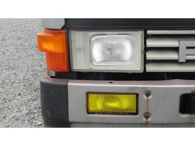 「その他」「ファイター」「トラック」「長崎県」の中古車61