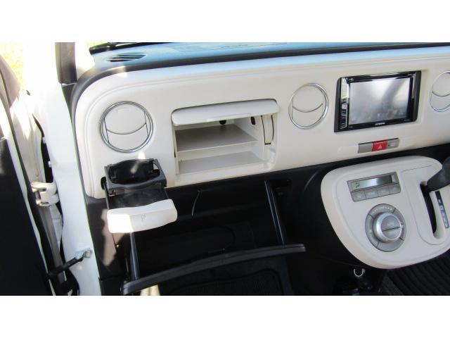 「ダイハツ」「ミラココア」「軽自動車」「長崎県」の中古車31