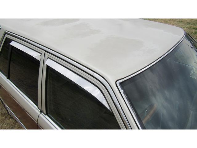 「日産」「グロリアワゴン」「ステーションワゴン」「長崎県」の中古車22