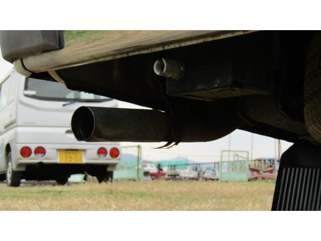 「日産」「グロリアワゴン」「ステーションワゴン」「長崎県」の中古車25