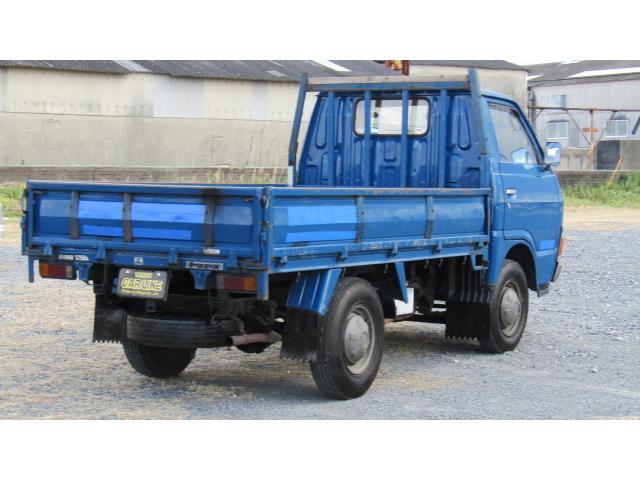 「トヨタ」「トヨエース」「トラック」「長崎県」の中古車12