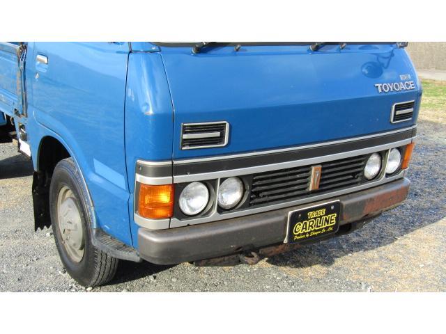 「トヨタ」「トヨエース」「トラック」「長崎県」の中古車16