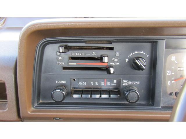 「トヨタ」「トヨエース」「トラック」「長崎県」の中古車32