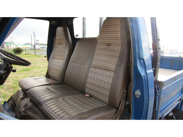 「トヨタ」「トヨエース」「トラック」「長崎県」の中古車40