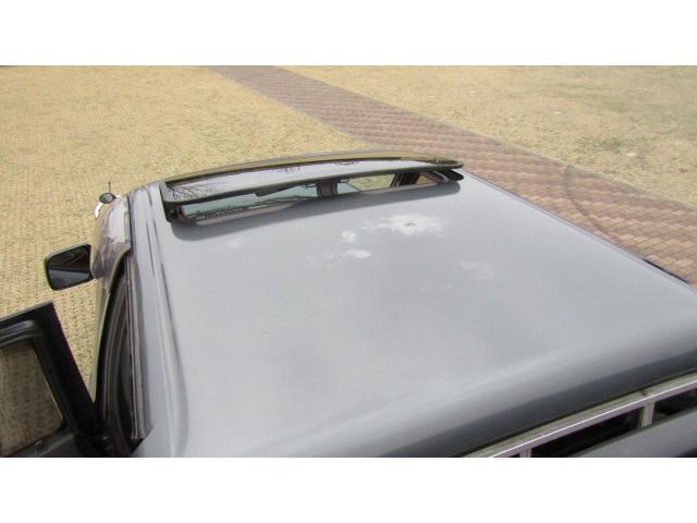 「トヨタ」「ハイラックスピックアップ」「SUV・クロカン」「長崎県」の中古車14