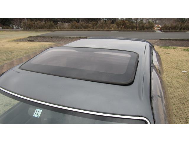 「トヨタ」「ハイラックスピックアップ」「SUV・クロカン」「長崎県」の中古車18
