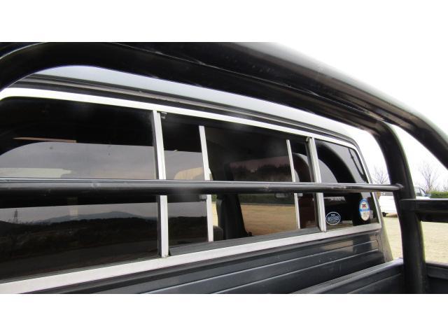 「トヨタ」「ハイラックスピックアップ」「SUV・クロカン」「長崎県」の中古車20