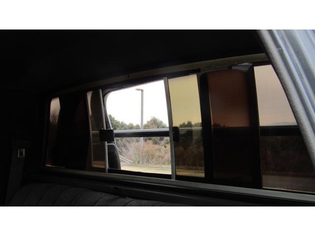 「トヨタ」「ハイラックスピックアップ」「SUV・クロカン」「長崎県」の中古車21