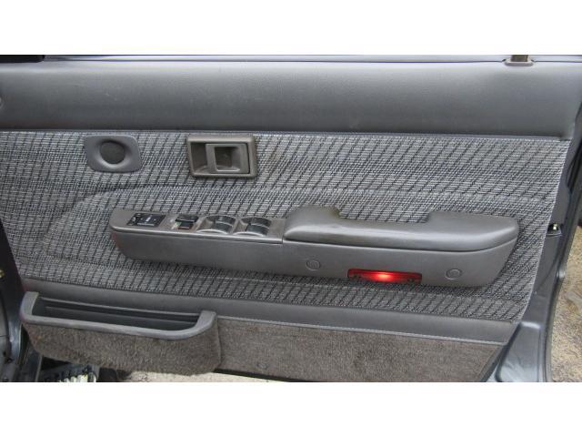 「トヨタ」「ハイラックスピックアップ」「SUV・クロカン」「長崎県」の中古車25