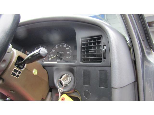 「トヨタ」「ハイラックスピックアップ」「SUV・クロカン」「長崎県」の中古車26