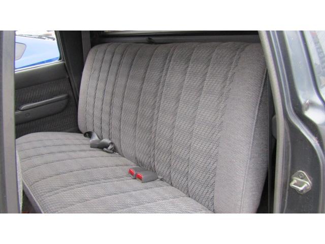 「トヨタ」「ハイラックスピックアップ」「SUV・クロカン」「長崎県」の中古車29