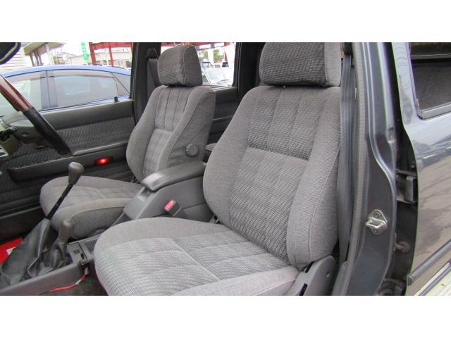 「トヨタ」「ハイラックスピックアップ」「SUV・クロカン」「長崎県」の中古車32