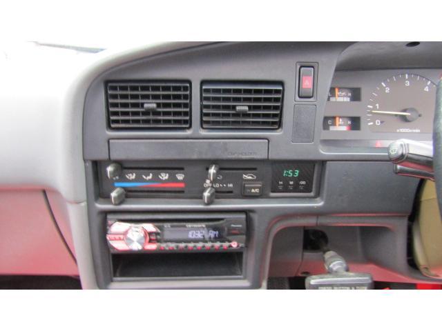 「トヨタ」「ハイラックスピックアップ」「SUV・クロカン」「長崎県」の中古車34