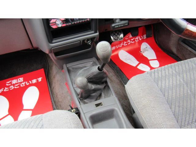 「トヨタ」「ハイラックスピックアップ」「SUV・クロカン」「長崎県」の中古車35