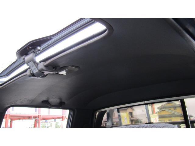 「トヨタ」「ハイラックスピックアップ」「SUV・クロカン」「長崎県」の中古車39