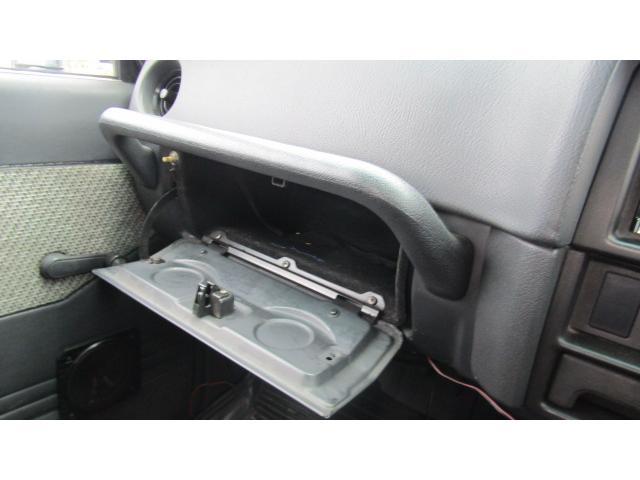 「トヨタ」「ランドクルーザー60」「SUV・クロカン」「長崎県」の中古車9