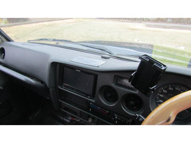 「トヨタ」「ランドクルーザー60」「SUV・クロカン」「長崎県」の中古車12