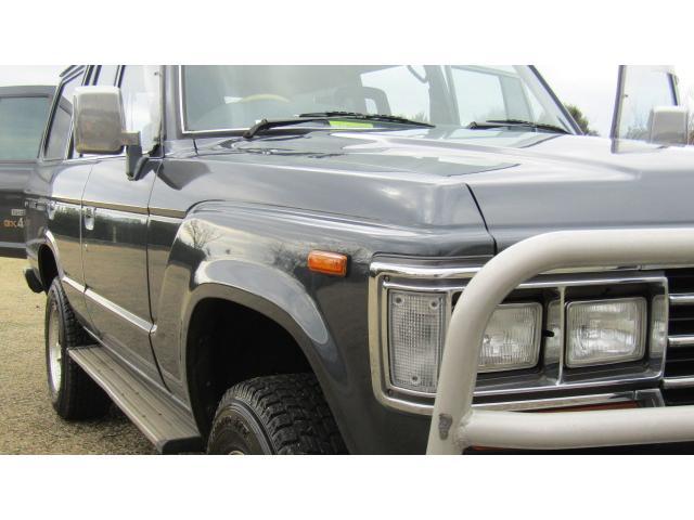「トヨタ」「ランドクルーザー60」「SUV・クロカン」「長崎県」の中古車14