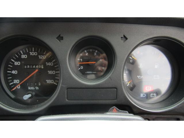「トヨタ」「ランドクルーザー60」「SUV・クロカン」「長崎県」の中古車16
