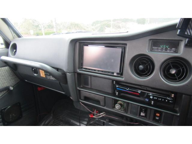 「トヨタ」「ランドクルーザー60」「SUV・クロカン」「長崎県」の中古車17