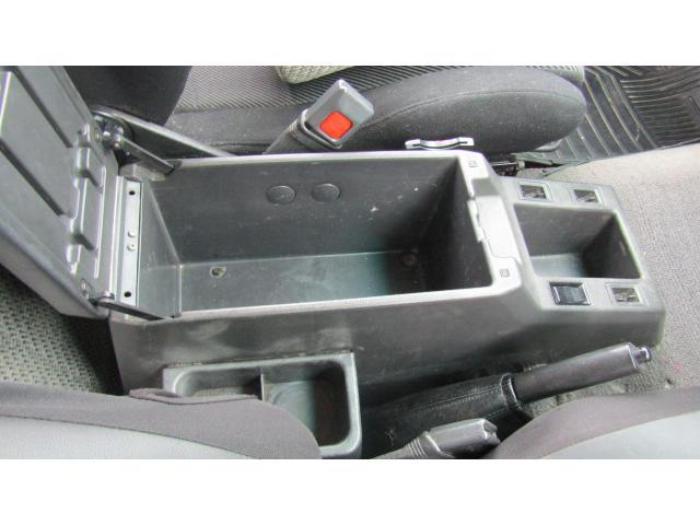 「トヨタ」「ランドクルーザー60」「SUV・クロカン」「長崎県」の中古車24