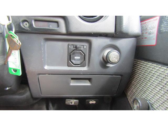 「トヨタ」「ランドクルーザー60」「SUV・クロカン」「長崎県」の中古車25