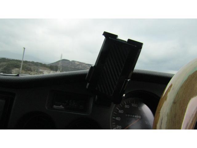 「トヨタ」「ランドクルーザー60」「SUV・クロカン」「長崎県」の中古車28