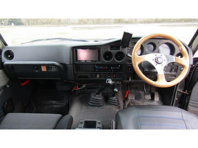 「トヨタ」「ランドクルーザー60」「SUV・クロカン」「長崎県」の中古車43