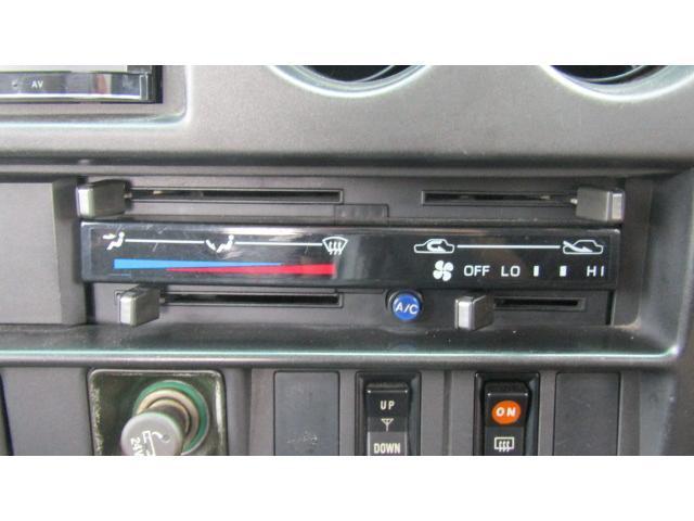 「トヨタ」「ランドクルーザー60」「SUV・クロカン」「長崎県」の中古車45