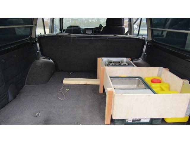 「トヨタ」「ランドクルーザー60」「SUV・クロカン」「長崎県」の中古車48