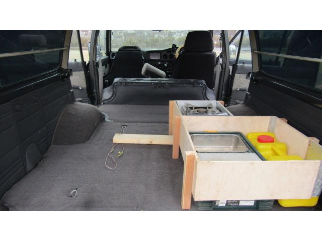 「トヨタ」「ランドクルーザー60」「SUV・クロカン」「長崎県」の中古車49